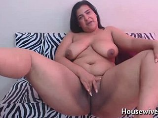 Chubby, Boobs, Ass, Masturbation, Big tits, Huge, Lady