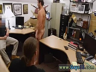 Anal sex Group sex Oral sex Gay group_sex