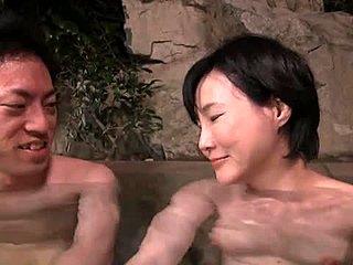 Ázijský film Sex