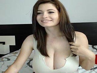 Porno sexy dievčatá pic