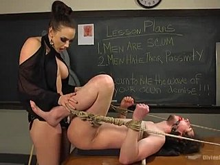 Rough, Ass, Classic, Fingering, Cute, Bound, Bitch