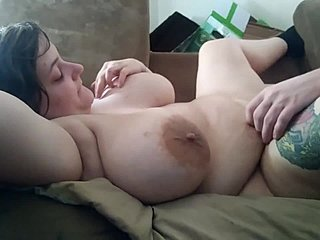 Boobs, Not brother, Sex, Naked, Natural tits, Not sister, Huge