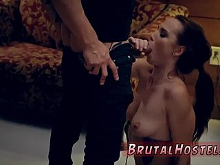 Question Best movies with bondage