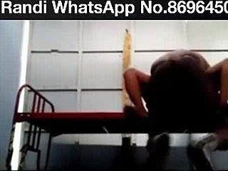 Ινδικό κορίτσι κολέγιο πορνό βίντεο