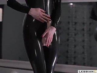 Nipples lesbo fucked orgies