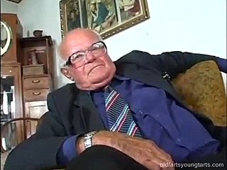 Wife fucks grandfather pics