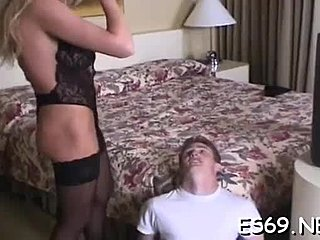 Ass worshiping, Ass, Smother, Sucking, Lady, Pussy, Domination