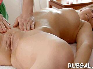 Nude Erotic Clips